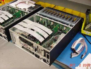 6000Enclosure_cropped.jpg