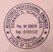PEStamp.jpg