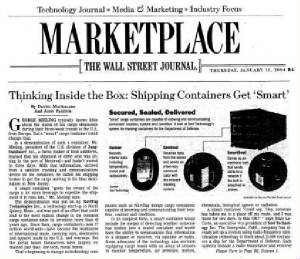 Savi_Technology-Sentinel_article_in_Wall_Street_Journal_Page_1_lowres.jpg