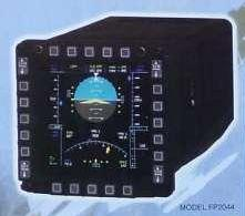 XKD1_enclosure_only.jpg